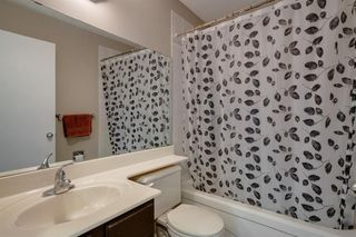 Photo 15: 1814 Summerfield Boulevard SE: Airdrie Detached for sale : MLS®# A1043513