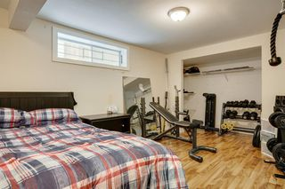 Photo 25: 1814 Summerfield Boulevard SE: Airdrie Detached for sale : MLS®# A1043513