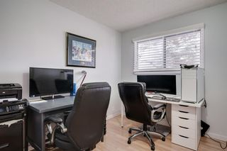 Photo 14: 1814 Summerfield Boulevard SE: Airdrie Detached for sale : MLS®# A1043513