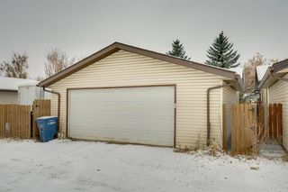 Photo 32: 1814 Summerfield Boulevard SE: Airdrie Detached for sale : MLS®# A1043513