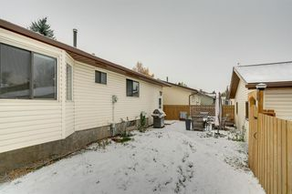 Photo 31: 1814 Summerfield Boulevard SE: Airdrie Detached for sale : MLS®# A1043513