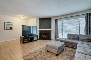 Photo 4: 1814 Summerfield Boulevard SE: Airdrie Detached for sale : MLS®# A1043513