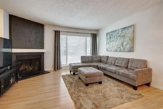 Photo 3: 1814 Summerfield Boulevard SE: Airdrie Detached for sale : MLS®# A1043513