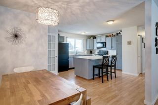 Photo 11: 1814 Summerfield Boulevard SE: Airdrie Detached for sale : MLS®# A1043513
