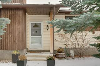 Photo 33: 1814 Summerfield Boulevard SE: Airdrie Detached for sale : MLS®# A1043513