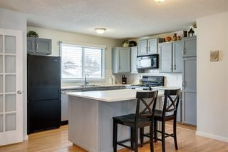 Photo 10: 1814 Summerfield Boulevard SE: Airdrie Detached for sale : MLS®# A1043513