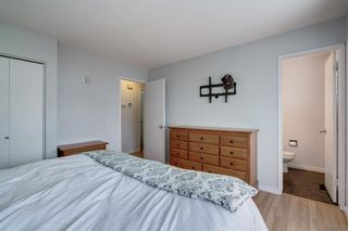 Photo 19: 1814 Summerfield Boulevard SE: Airdrie Detached for sale : MLS®# A1043513