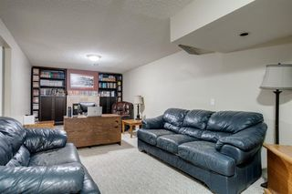 Photo 23: 1814 Summerfield Boulevard SE: Airdrie Detached for sale : MLS®# A1043513