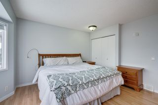 Photo 18: 1814 Summerfield Boulevard SE: Airdrie Detached for sale : MLS®# A1043513