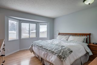 Photo 17: 1814 Summerfield Boulevard SE: Airdrie Detached for sale : MLS®# A1043513