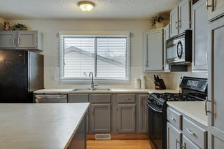 Photo 6: 1814 Summerfield Boulevard SE: Airdrie Detached for sale : MLS®# A1043513