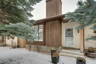 Photo 34: 1814 Summerfield Boulevard SE: Airdrie Detached for sale : MLS®# A1043513