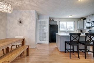 Photo 12: 1814 Summerfield Boulevard SE: Airdrie Detached for sale : MLS®# A1043513