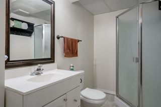 Photo 27: 1814 Summerfield Boulevard SE: Airdrie Detached for sale : MLS®# A1043513
