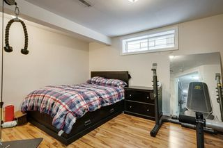 Photo 24: 1814 Summerfield Boulevard SE: Airdrie Detached for sale : MLS®# A1043513