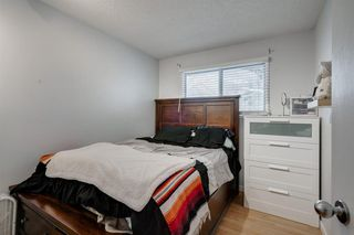 Photo 16: 1814 Summerfield Boulevard SE: Airdrie Detached for sale : MLS®# A1043513