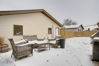Photo 29: 1814 Summerfield Boulevard SE: Airdrie Detached for sale : MLS®# A1043513
