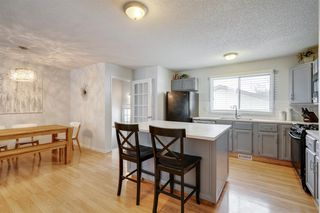 Photo 9: 1814 Summerfield Boulevard SE: Airdrie Detached for sale : MLS®# A1043513