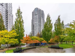 """Main Photo: 202 5380 OBEN Street in Vancouver: Collingwood VE Condo for sale in """"Urba by Bosa"""" (Vancouver East)  : MLS®# R2512665"""