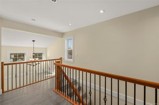 Photo 7: 6 4487 Wilkinson Rd in : SW Royal Oak Row/Townhouse for sale (Saanich West)  : MLS®# 859254