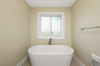 Photo 13: 6 4487 Wilkinson Rd in : SW Royal Oak Row/Townhouse for sale (Saanich West)  : MLS®# 859254