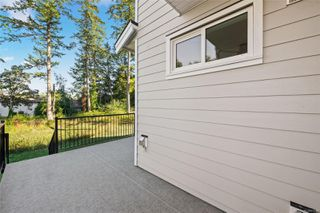 Photo 12: 6 4487 Wilkinson Rd in : SW Royal Oak Row/Townhouse for sale (Saanich West)  : MLS®# 859254