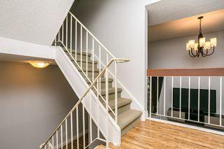 Photo 27: 3054 108 Street in Edmonton: Zone 16 Townhouse for sale : MLS®# E4220426