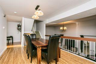 Photo 13: 3054 108 Street in Edmonton: Zone 16 Townhouse for sale : MLS®# E4220426