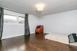 Photo 28: 3054 108 Street in Edmonton: Zone 16 Townhouse for sale : MLS®# E4220426