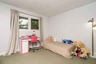Photo 35: 3054 108 Street in Edmonton: Zone 16 Townhouse for sale : MLS®# E4220426
