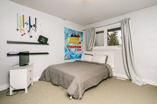 Photo 33: 3054 108 Street in Edmonton: Zone 16 Townhouse for sale : MLS®# E4220426