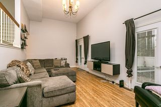 Photo 9: 3054 108 Street in Edmonton: Zone 16 Townhouse for sale : MLS®# E4220426
