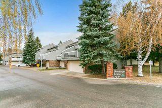 Photo 2: 3054 108 Street in Edmonton: Zone 16 Townhouse for sale : MLS®# E4220426