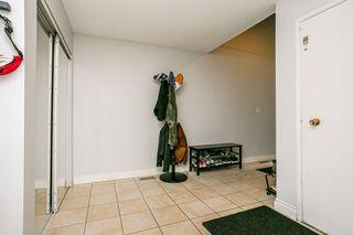 Photo 6: 3054 108 Street in Edmonton: Zone 16 Townhouse for sale : MLS®# E4220426