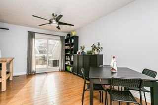Photo 17: 3054 108 Street in Edmonton: Zone 16 Townhouse for sale : MLS®# E4220426