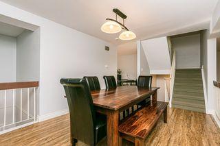 Photo 14: 3054 108 Street in Edmonton: Zone 16 Townhouse for sale : MLS®# E4220426