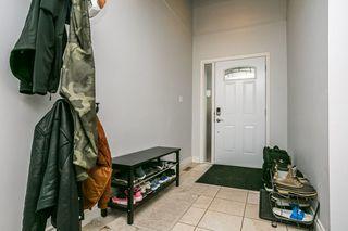 Photo 5: 3054 108 Street in Edmonton: Zone 16 Townhouse for sale : MLS®# E4220426