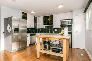 Photo 21: 3054 108 Street in Edmonton: Zone 16 Townhouse for sale : MLS®# E4220426