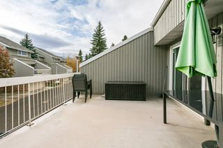 Photo 25: 3054 108 Street in Edmonton: Zone 16 Townhouse for sale : MLS®# E4220426