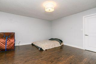 Photo 29: 3054 108 Street in Edmonton: Zone 16 Townhouse for sale : MLS®# E4220426
