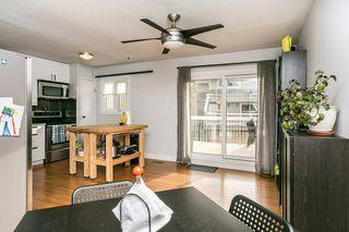 Photo 15: 3054 108 Street in Edmonton: Zone 16 Townhouse for sale : MLS®# E4220426