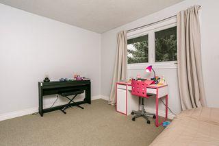 Photo 36: 3054 108 Street in Edmonton: Zone 16 Townhouse for sale : MLS®# E4220426