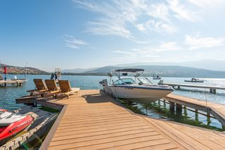 Photo 78: 8507 Westkal Road: Coldstream House for sale (North Okanagan)  : MLS®# 10218482