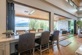 Photo 10: 8507 Westkal Road: Coldstream House for sale (North Okanagan)  : MLS®# 10218482