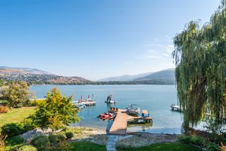 Photo 86: 8507 Westkal Road: Coldstream House for sale (North Okanagan)  : MLS®# 10218482