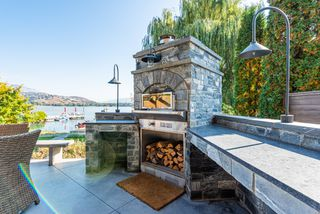 Photo 70: 8507 Westkal Road: Coldstream House for sale (North Okanagan)  : MLS®# 10218482