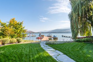 Photo 76: 8507 Westkal Road: Coldstream House for sale (North Okanagan)  : MLS®# 10218482