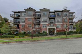 Photo 10: 103 19530 65 Avenue in Surrey: Clayton Condo for sale (Cloverdale)  : MLS®# R2518751