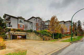 Photo 20: 103 19530 65 Avenue in Surrey: Clayton Condo for sale (Cloverdale)  : MLS®# R2518751