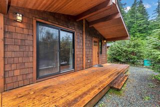 Photo 33: 43 6574 Baird Rd in : Sk Port Renfrew House for sale (Sooke)  : MLS®# 860730